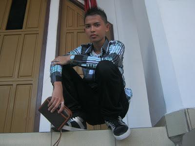 Koleksi Foto Cowok Cowok Ganteng