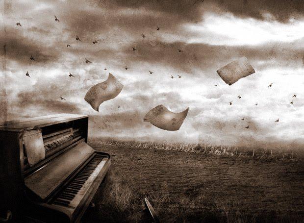 Blog principal beatriz salas escarpa a mi manera for Disegno di piano domestico