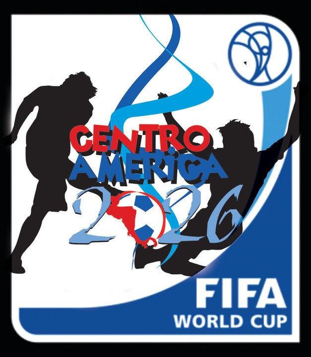 Copa Mundial de Futbol 2026 y 2030