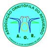 Associação Ornitófila do Reguengo