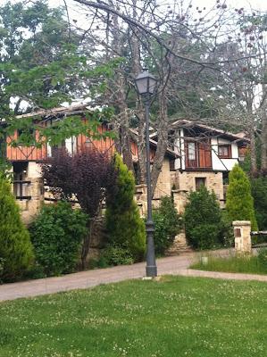 Vive la alberca con nosotros vive la experiencia del for Villas 400 salamanca
