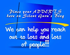 Advertise On Our Blog