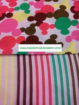 Viscose Cotton RM55