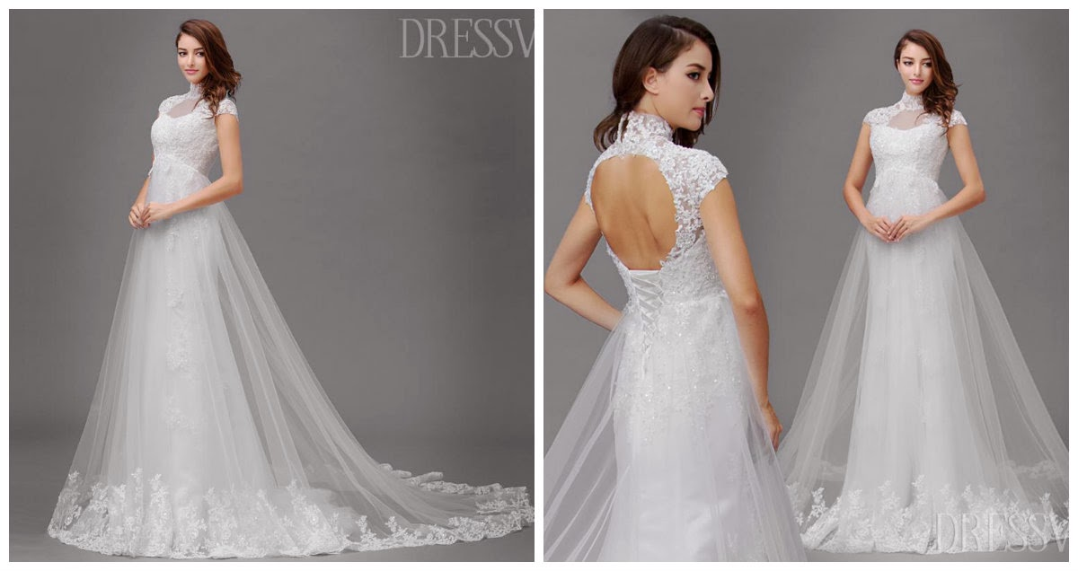 Over The Top Dresses Click on the link to take a