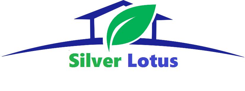 Wedsite chính thức chung cư Silver Lotus 360 giải phóng