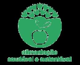 Eco-Escolas 2016/2017