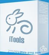 تحميل برنامج 2013 Beta 0524 iTools مجانا