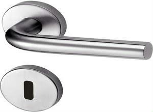tips-memilih-handle-pintu.jpg