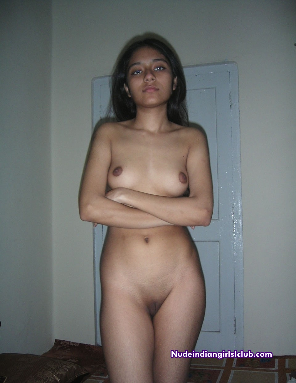 Indian Girls Nude - Indian Girls Club & Nude Indian Girls