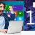 كل ما تحتاج إلى معرفته قبل تثبيت ويندوز  10 على حاسوبك !