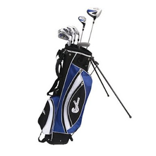 Hybrid Golf Clubs for Beginners