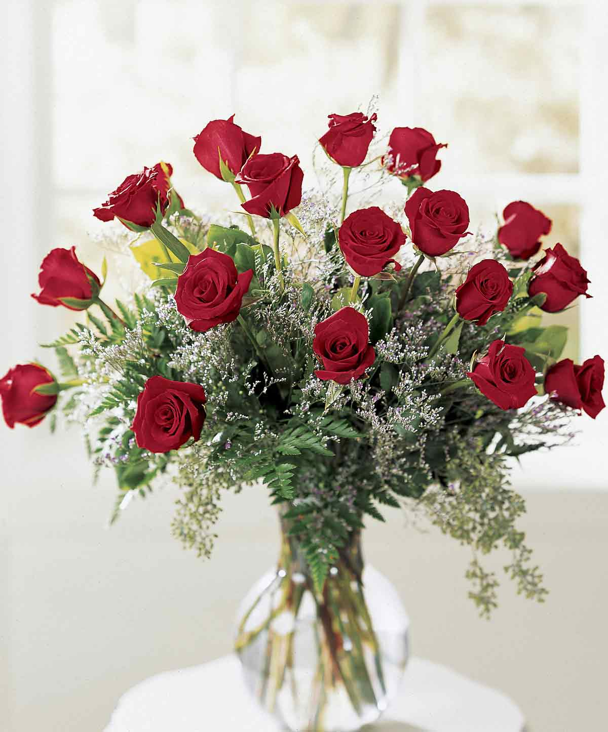 Cool Wallpapers Blog Valentines Day Roses Cool And Beautiful Flowers