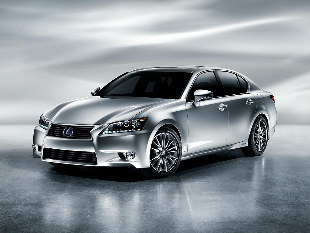 top cars 2013 lexus gs 450h. Black Bedroom Furniture Sets. Home Design Ideas