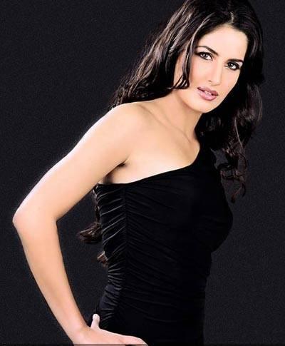 katrina_kaif_hot_sexy_pics_pictures_images_wallpapers|katrinakaifhotsexypics