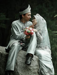 ♥ MARRIED ♥