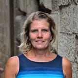Välkommen till bloggen Stickning och Virkning
