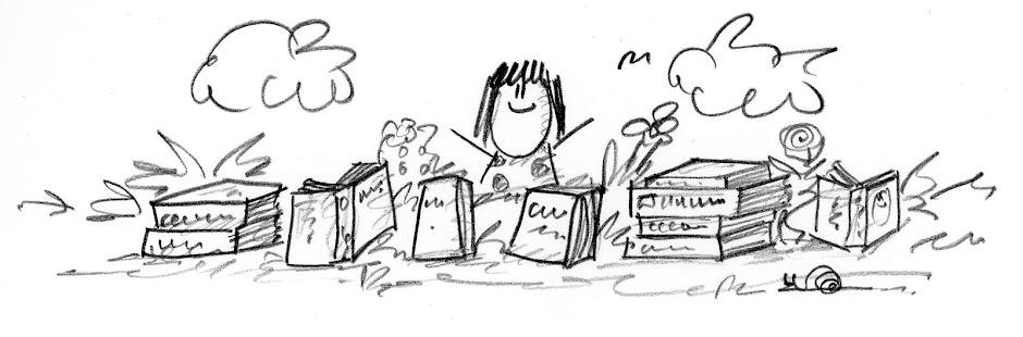 Laura Bambrey Books