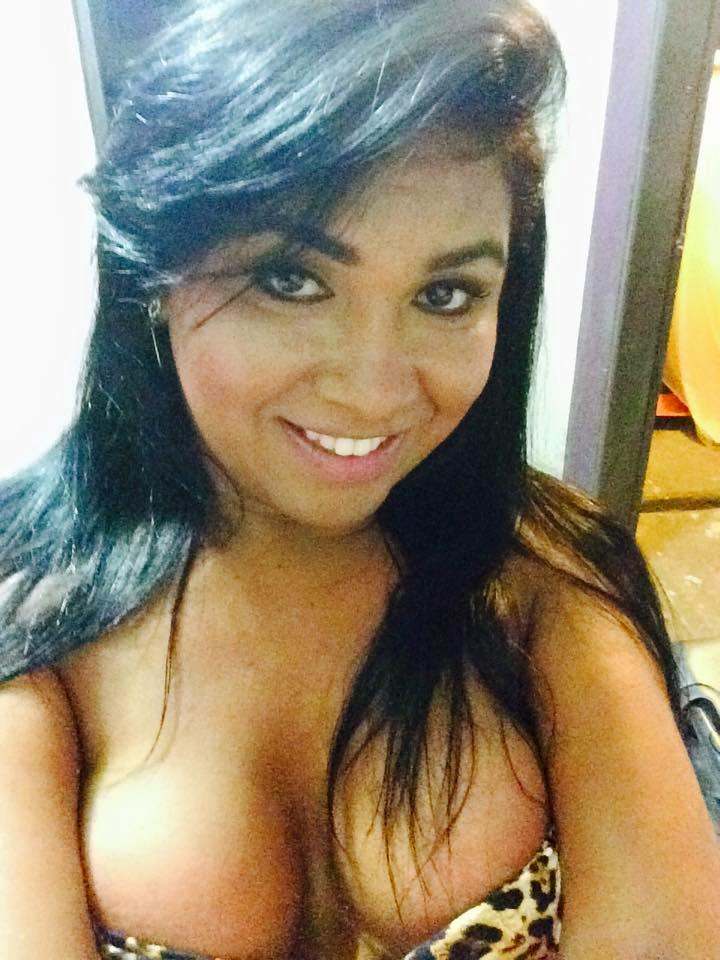 travesti brasil