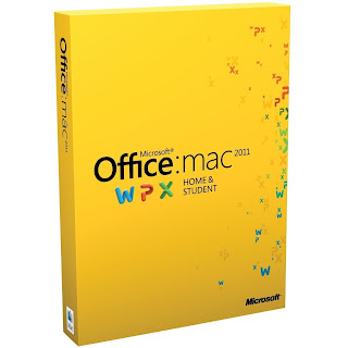 Free Product Key For Microsoft office 2011