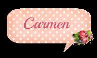 mi logo Nekanen Designs