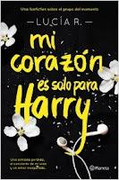 http://www.planetadelibros.com/mi-corazon-es-solo-para-harry-libro-202186.html