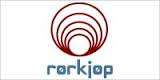 www.rorkjop.no