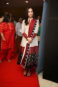 Vikramasimha curtain raiser event photos gallery-thumbnail-10