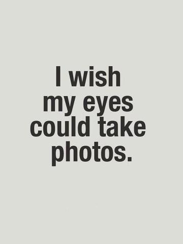 quote, eye, photo
