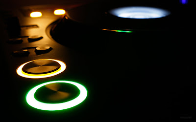 Soulful House on Digitally Imported