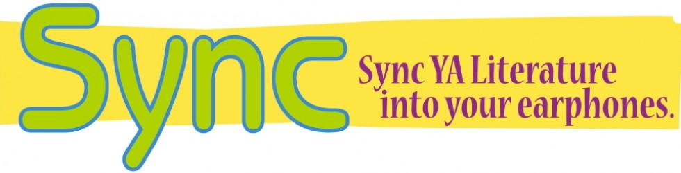 www.audiobooksync.com