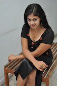 Megha sri photos at Kaki event-thumbnail-2