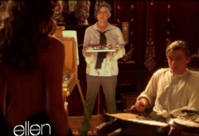 Titanic-3D-N*de-Scene-Spoofed-by-Ellen