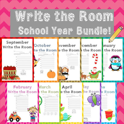 https://www.teacherspayteachers.com/Product/Write-the-Room-912182