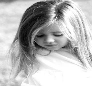 Babies-photos-pictures-images-pics
