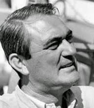 RIP Andrew V. McLaglen