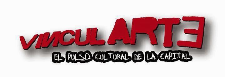 VInculARTE el pulso cultural de la capital
