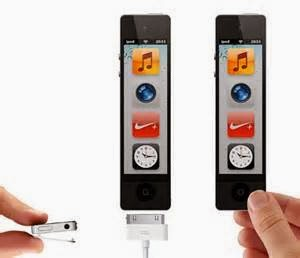 The actual iPod Nano is inside the media circles for months currently, like the very little wonder tends to get interest of millions of music lovers all worldwide. The very best component in regards to the iPod Nano is it provides quality performance in a really reasonable worth.