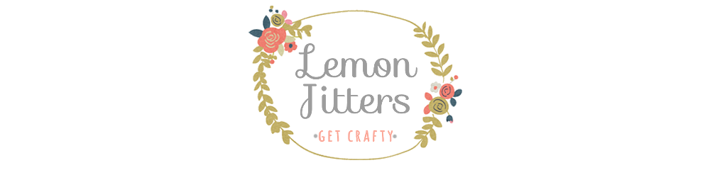 Lemon Jitters