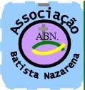 Associação Batista Nazarena