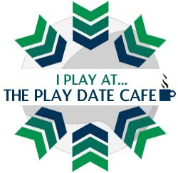 Playdate Cafe