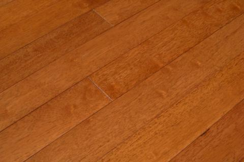 Unique Wood Floors Click Lock Floating Wood Floors Vs