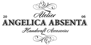 Atelier Angelica Absenta