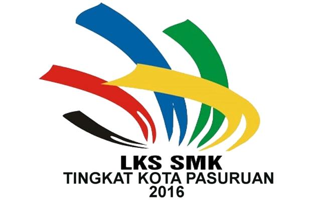 LKS SMK Tingkat Kota 2016