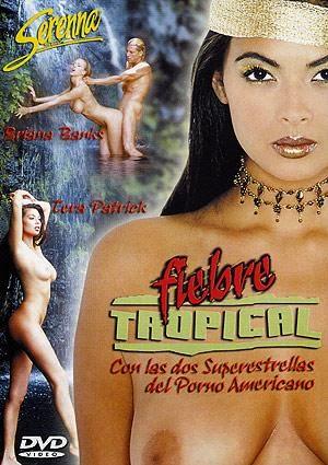Fiebre Tropical Español