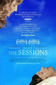 Mi Quan H Hp Dn Vietsub - The Sessions Vietsub - 2012