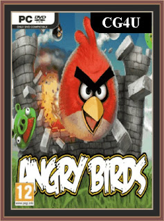 Angry birds game free download full version for pc activation key angry birds cover angry birds poster thecheapjerseys Images