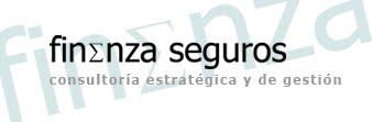 finenza