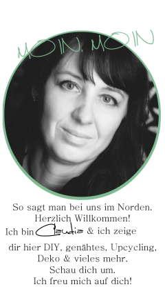 http://prinzessinholala.blogspot.de/p/uber-mich_26.html