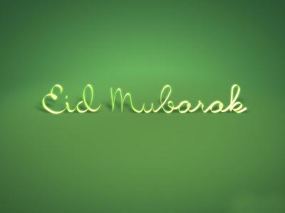 Eid-2012