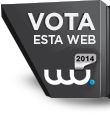 Vota Larpeiros en Cantabria al mejor Blog
